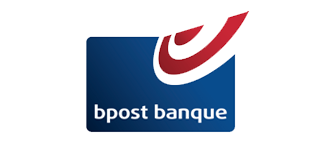 B-post