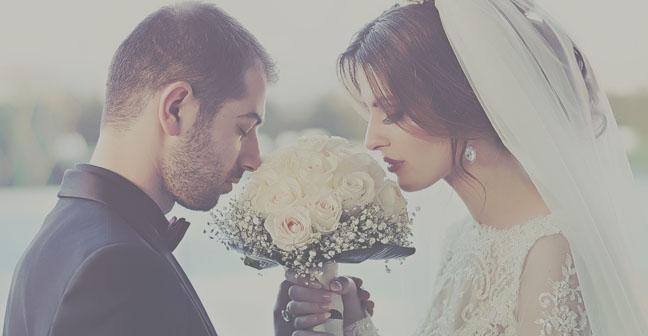 prêt mariage belgique