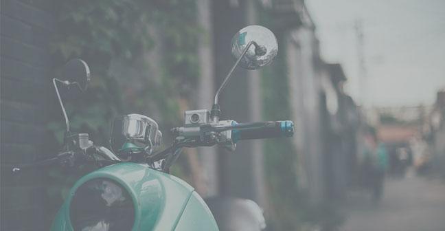 prêt moto belgique