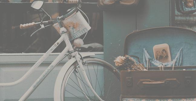 prêt vélo belgique