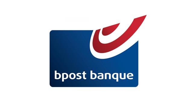 prêt personnel bpost banque